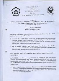 MoU Dinkes Kota Bengkulu_001