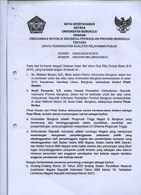 MoU Ombudsman_001