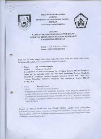MoU Pemprov Bengkulu_001