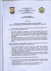 MoU Polda Bengkulu_001
