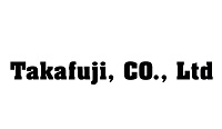 takafuji